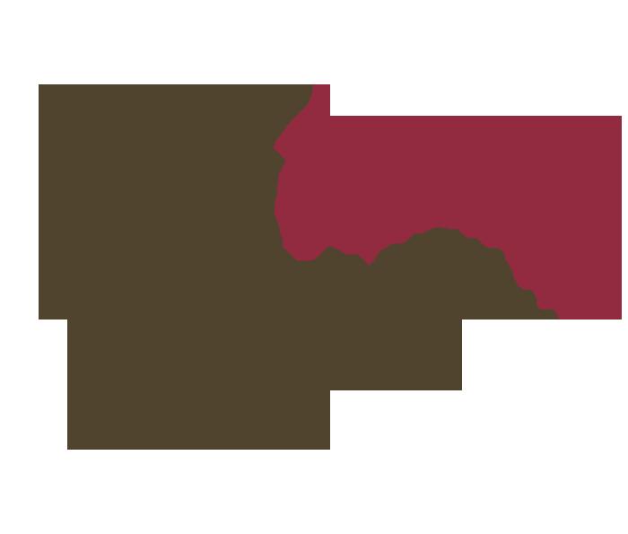 【公式】qui CUCINA ITALIANA | クイ クッチーナ イタリアーナ ロゴ